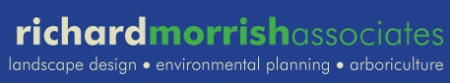 Richard Morrish Associates Logo